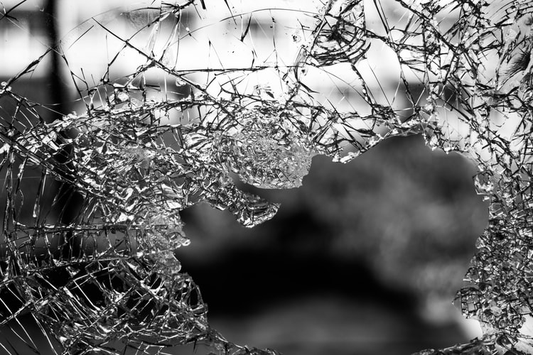 How to reassure staff after a break-in at your business premises
